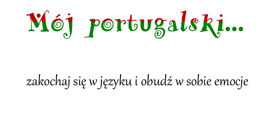 Jakich języków warto się uczyć
