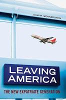 http://2.bp.blogspot.com/-7CLq5QA3LfM/T7aa5coM2xI/AAAAAAAAGVM/hA0kCjdqtyc/s200/LeavingAmerica2.jpg