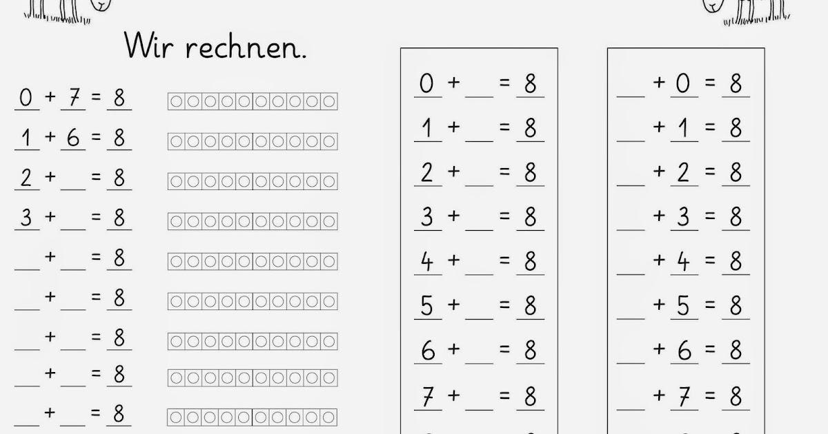 lernst252bchen erg228nzungsaufgaben