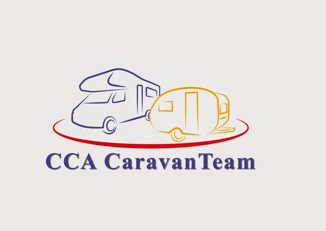 Caravan Doctor