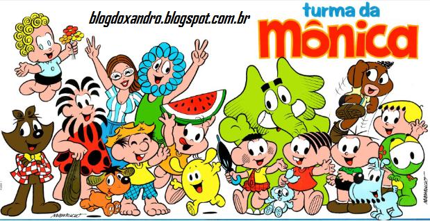TurmadaMônicaanos70.png (619×318)