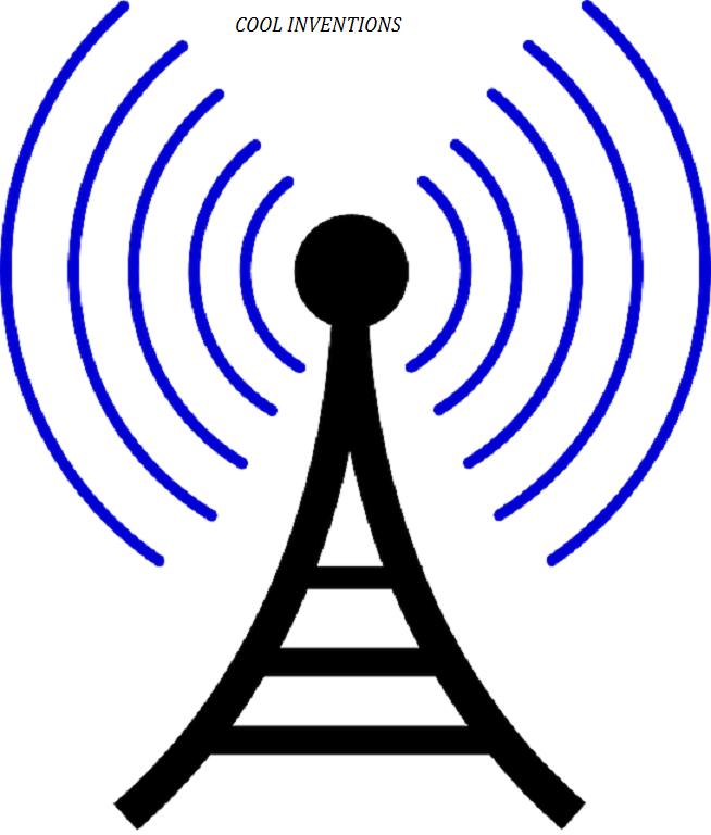 Wireless Phone Technology