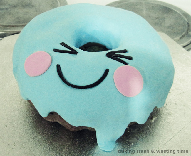 Kawaii Cake Google Search Kawaii Pinterest Kawaii And Cake
