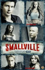 Th Trn Smallville 7 (2007)