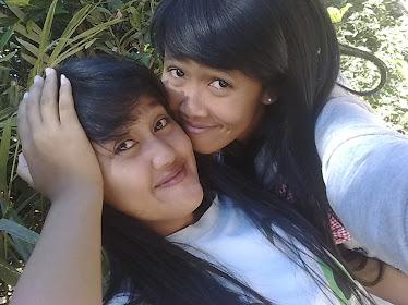 Indri_Kiki
