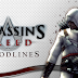 ->Assassin's Creed Bloodlines Size Game 159 Mb