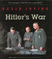 ¿La guerra de Hitler? (Sub-Esp)