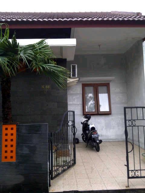 rumah+j.kaliurang