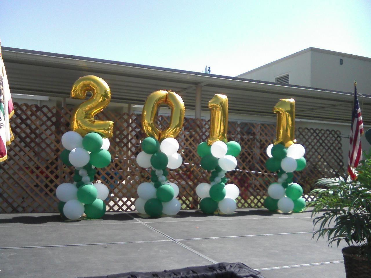 5th amp 8th grade graduation 2011 best 8th grade graduation party