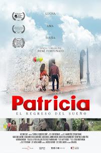 PATRICIA, el regreso del sueño