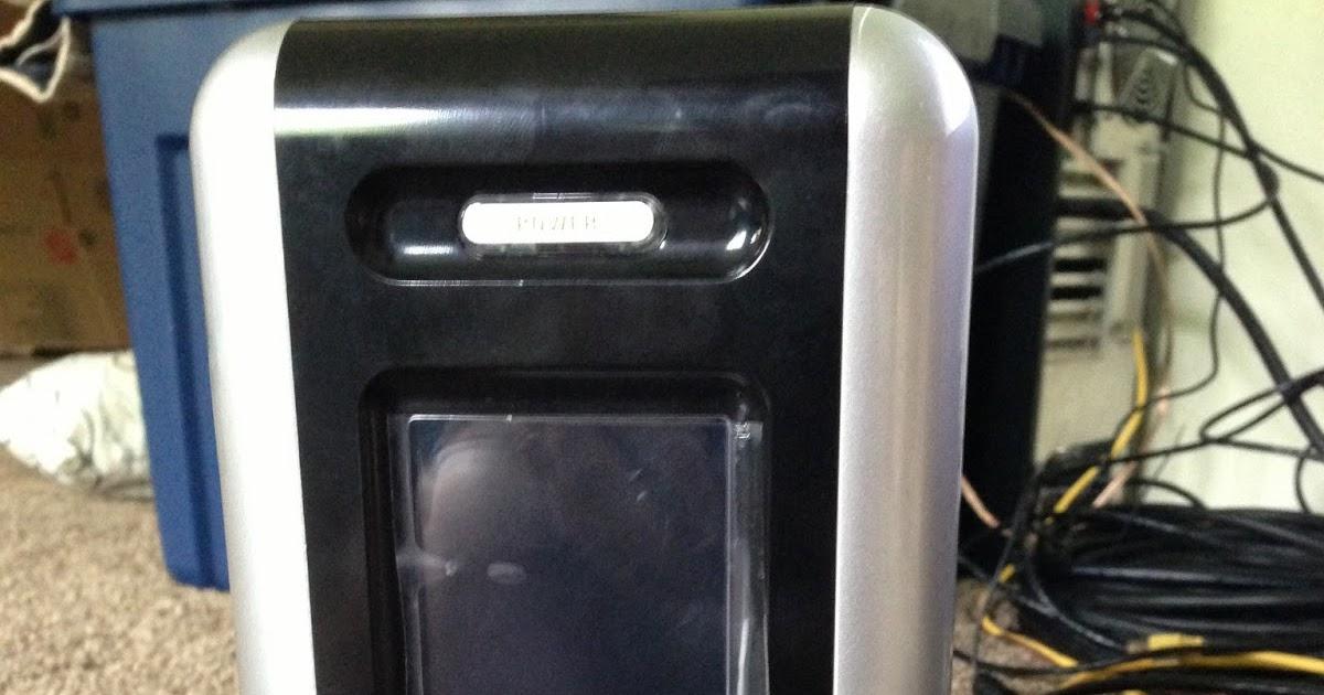 UPS+front+cover i fixed it! geek squad ups fix  at alyssarenee.co