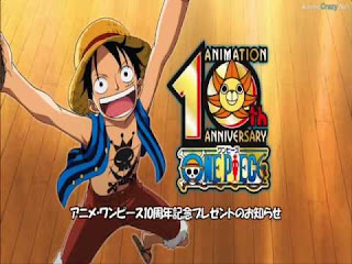 free download one piece episode 40 subtitle indonesia on ReuploadOnePiece.Blogspot.com