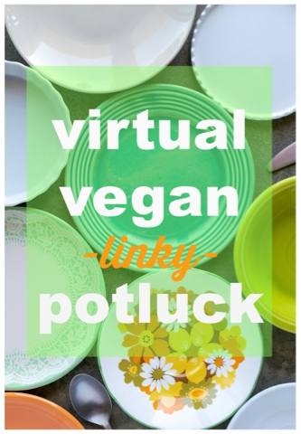 http://anunrefinedvegan.com/2014/08/13/virtual-vegan-linky-potluck-7/