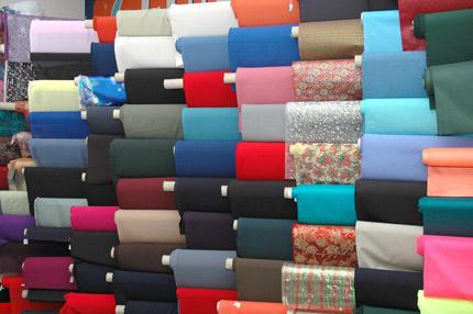 D nde comprar telas on line yo elijo coser - Telas para cortinas por metros online ...