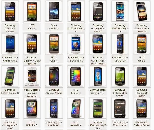 Harga+HP+Android+Samsung+Terbaru.jpg