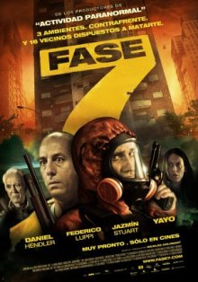 Fase 7 – Legendado