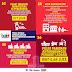 Bajet Johor 2016 Merancakkan Pertumbuhan Ekonomi Johor