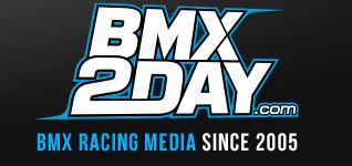 Les infos du BMX