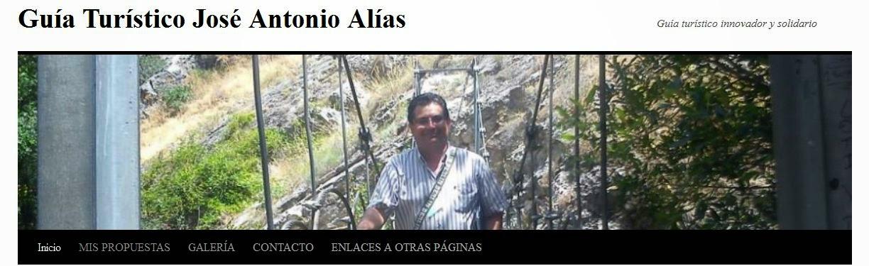 Excursiones por Almeria