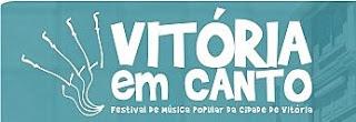 Festival Vitória em Canto