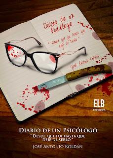 Diario de un psicólogo