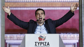 http://thechronicleherald.ca/editorials/1265515-editorial-euro-crisis-back-again-after-greek-election-results