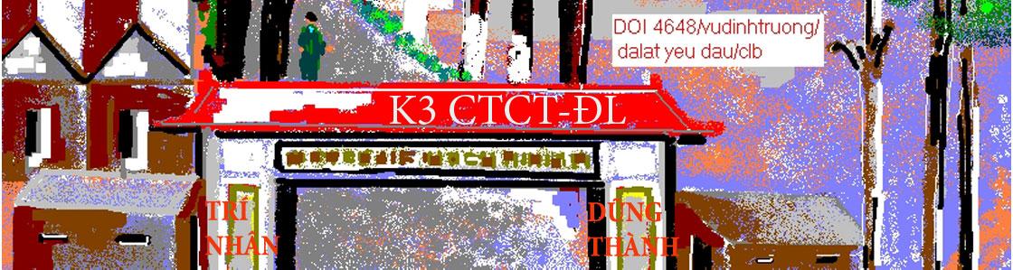 K3CTCT