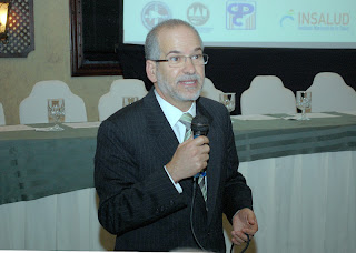 La sociedad civil cree Ministerio Público debe investigar a senador