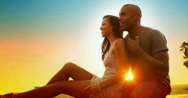7 Definite Signs Your Man Truly Loves you