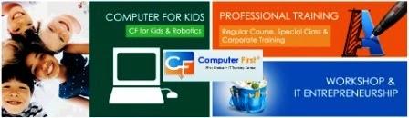 Kursus Komputer Murah Terbaik Di Jakarta? Hanya Di Computer First! - Prestisewan.tk