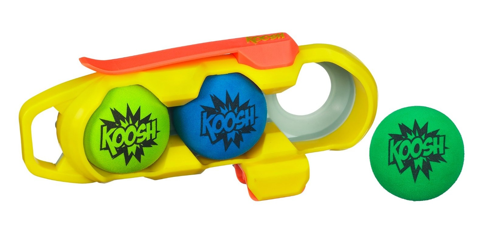 KOOSH Ball Clip