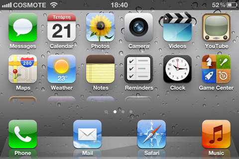 jailbreaking apps and tools