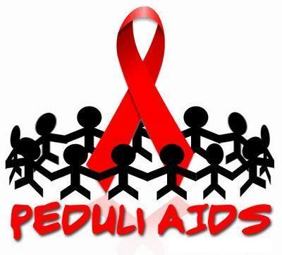 HIV AIDS Bukan Penyakit Berbahaya?!