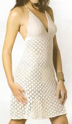 vestidos-de-crochet-1.jpg