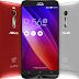 Spesifikasi dan Harga Asus Zenfone 2 ZE551ML 2015 !