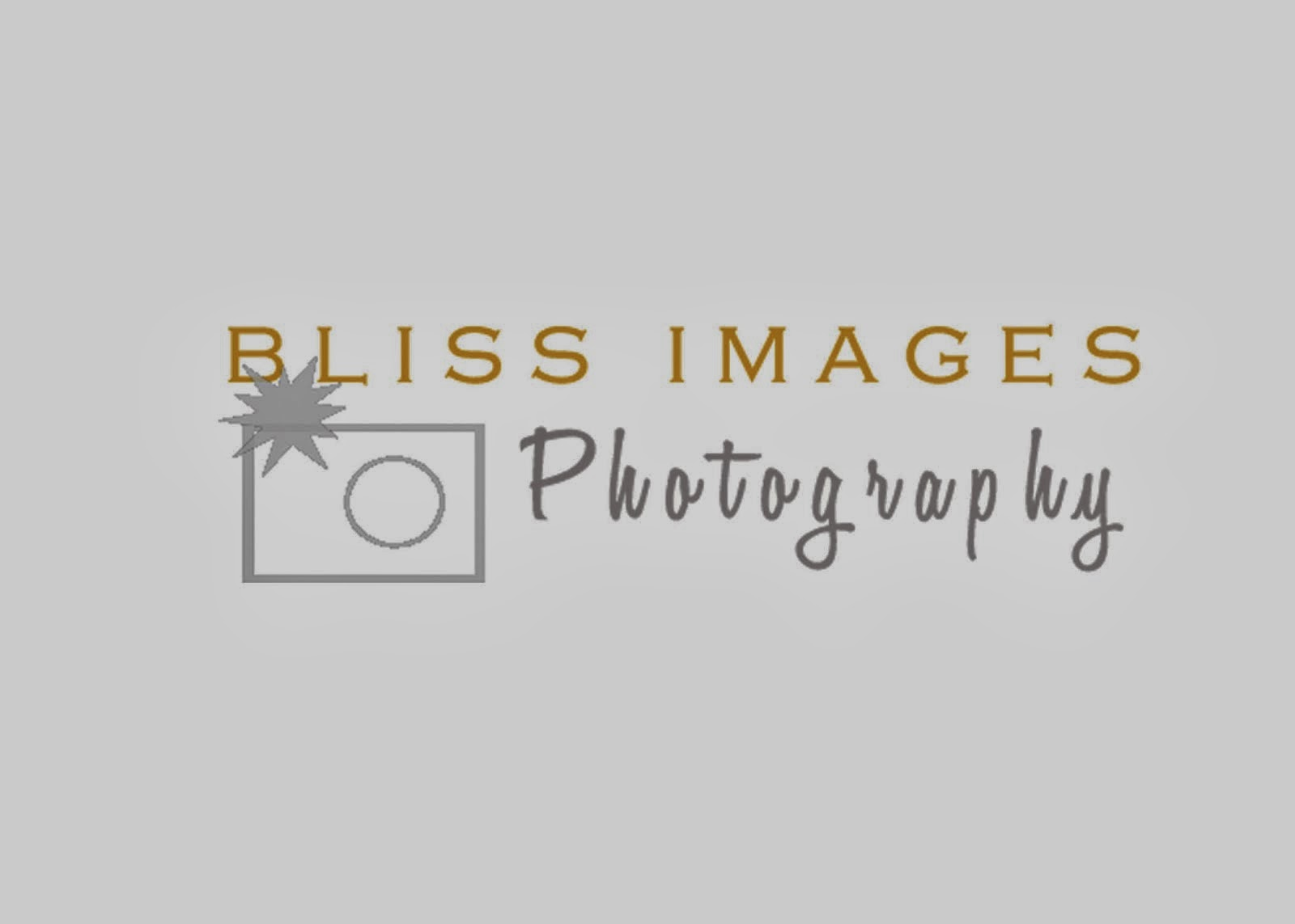 Bliss Images Photography