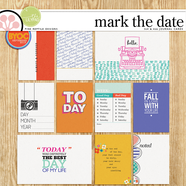 https://the-lilypad.com/store/Mark-The-Date-Journal-Cards.html