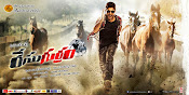 Race Gurram Movie HQ Wallpapers-thumbnail-10