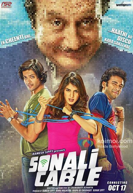 Sonali Cable (2014) English Subtitle, Tonton Full Movie, Tonton Filem Melayu, Tonton Movie Melalyu, Tonton Filem Online, Tonton Movie Online, Tonton Filem Terbaru
