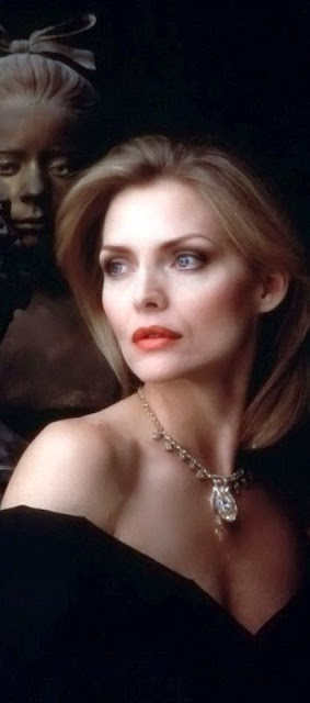 Michelle Pfeiffer Images 09