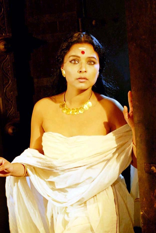 Kerala Actress sharbani-mukherjee-hot-sexy-mallu-dress-stills 01 jpgSharbani Mukherjee Hot