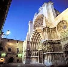 Web de Turisme de Tarragona