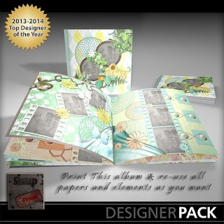 http://www.mymemories.com/store/display_product_page?id=RVVC-PB-1507-90325&r=Scrap%27n%27Design_by_Rv_MacSouli