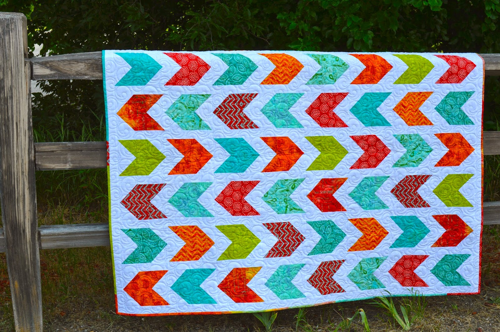 ellyn's place: pow wow quilt : quilt photography - Adamdwight.com