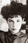 JANE BOWLES (1917- 1973)