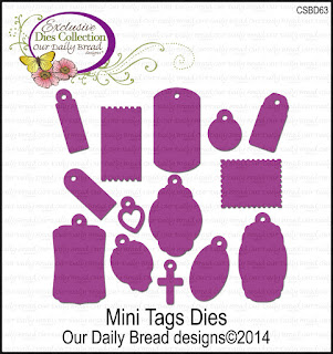 http://ourdailybreaddesigns.com/csbd63-mini-tag-dies.html
