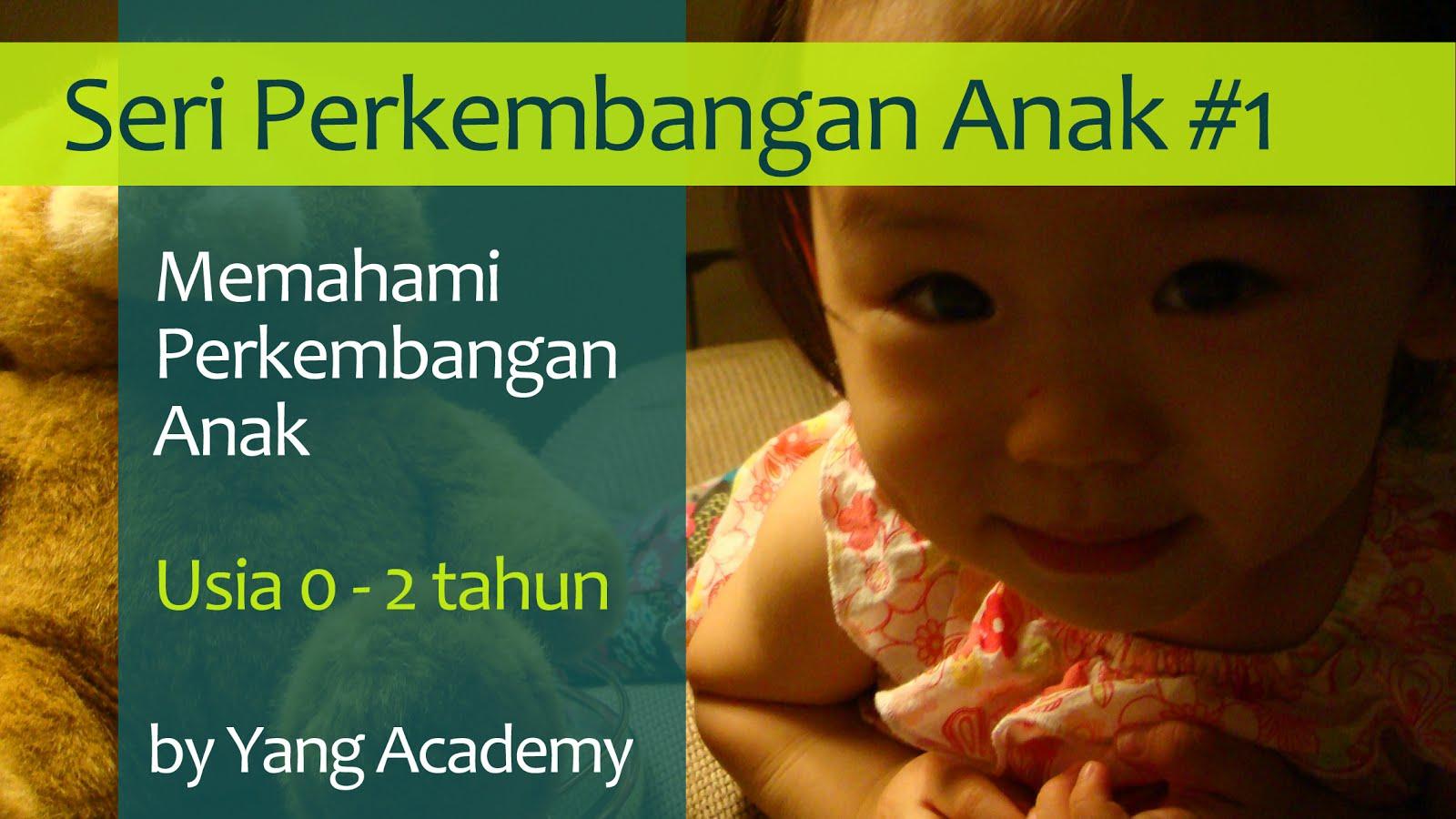 Family Education Series