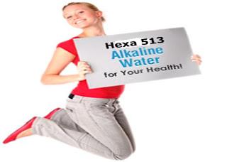 Hexa 513