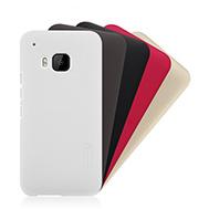 เคส-HTC-One-M9-เคส-M9-รุ่น-เคส-M9-เคสกันกระแทกรุ่น-Frosted-Shield-แถมฟรีฟิล์มกันรอยของแท้
