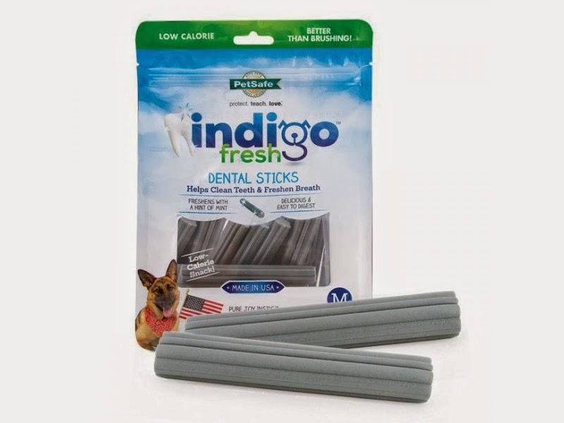 indigo fresh sticks these crunchy low calorie sticks are made